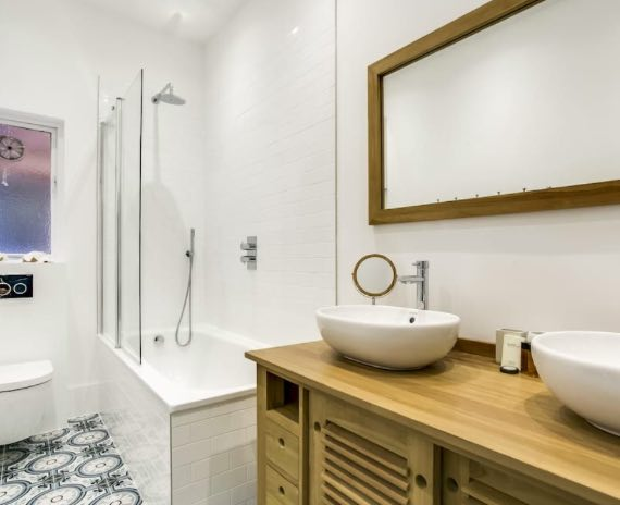 bathroom interior design N7